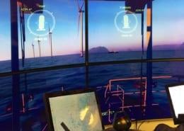 Technology Exchange Roadshow Norway