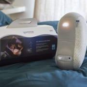 Somnox Sleeprobot packshot