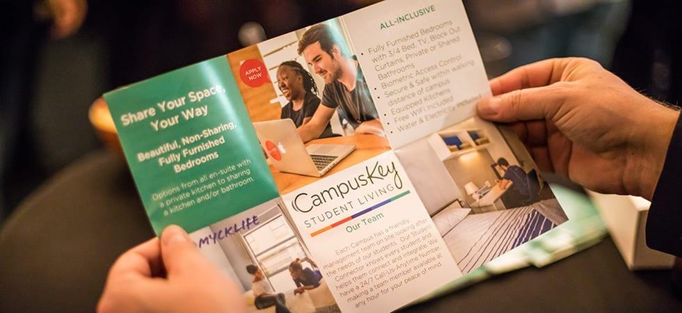 Zuid Afrikaanse ontwikkelaar van studenthuisvesting CampusKey kiest Leiden voor haar hoofdkantoor 003