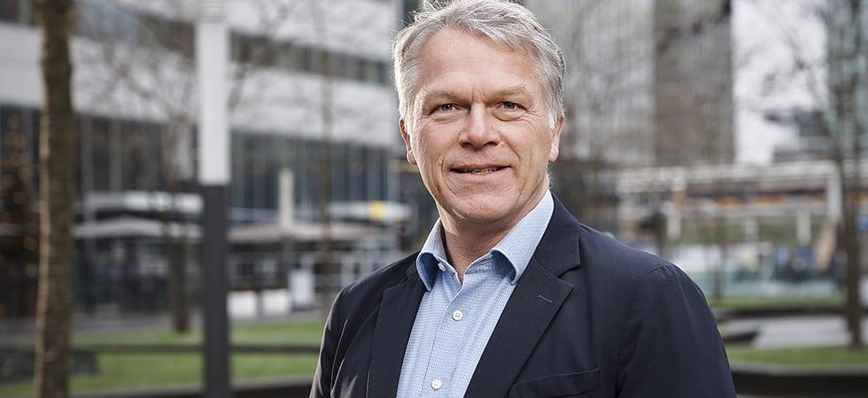 Invest NL van start met financiering voor energietransitie en innovatieve scale ups 980x450 1