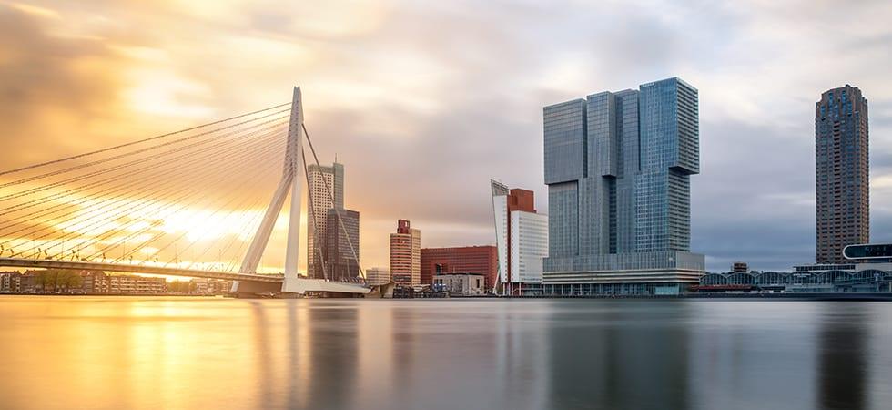 Recordaantal buitenlandse bedrijven kiest voor Nederland 980x450 1