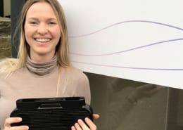 Wheelair Opens Office the Netherlands