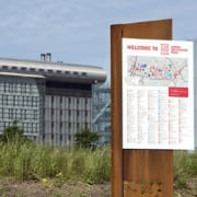 Leiden Bio Science Park- invest in rotterdam - the-hague-virology-covid-19-corona-vaccin