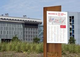 Leiden Bio Science Park- invest in rotterdam - the-hague-virology-covid-19-corona-vaccin