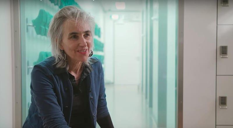 Marion Koopmans - Janssen - Johnson & Johnson - Covid-19 - Corona vaccin