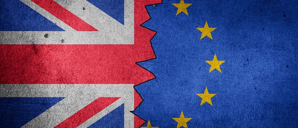 brexit 3575384 960 720