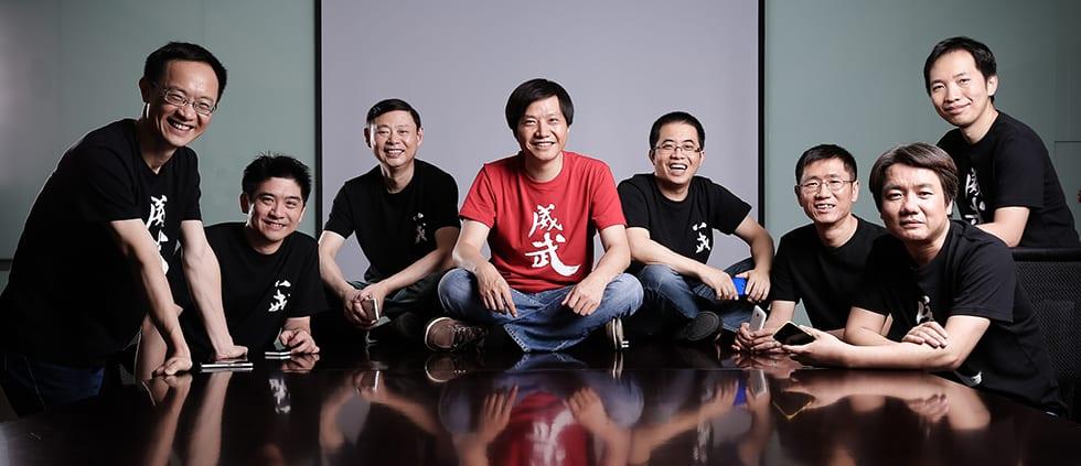 xiaomi werelds 3e grootste aanbieder van smart devices vestigt zich in Den Haag 980px