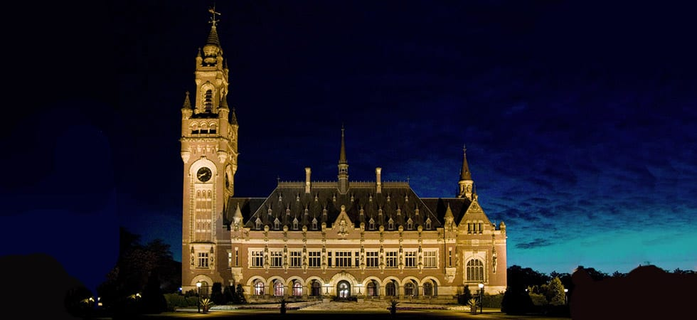 ROtterdam-the-hague-cybersecurity