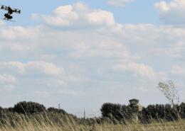 Drone Valkenburg