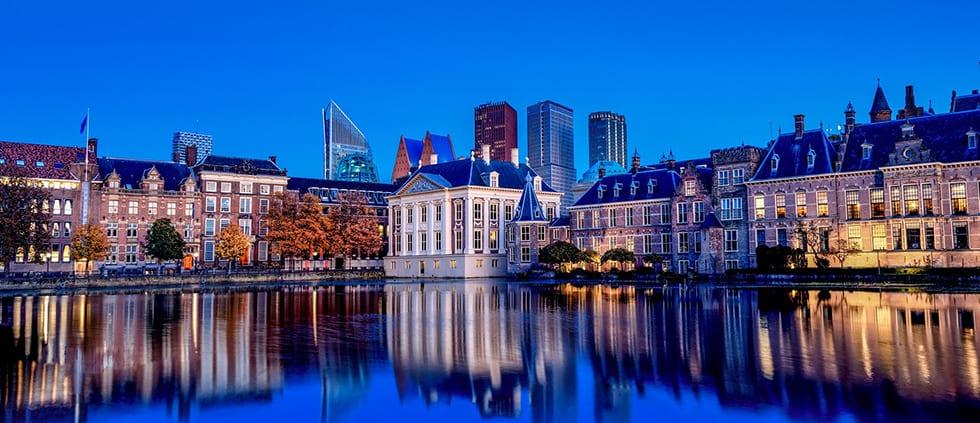 The Hague Angoka Cybersecurity980