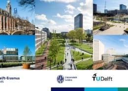 LDE Social Posts Corporate Buildings 3