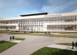 BMS expands celltherapy to Leiden Bio Science Park 980x450 1
