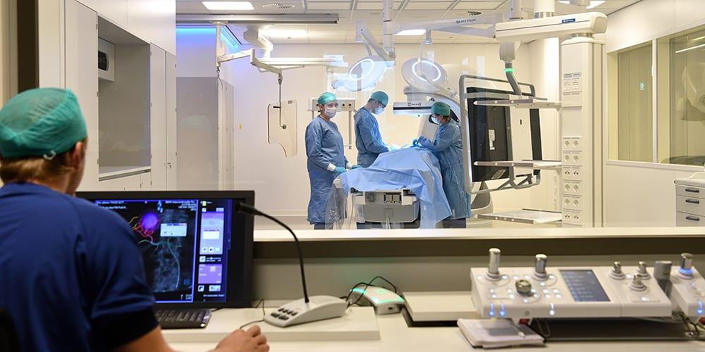 Medical Technology MedTech