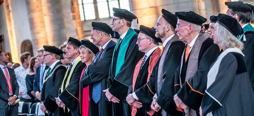 Earsmus universiteit-tudelft-erasmusmc-convergence-foto-Chris-Gorzeman