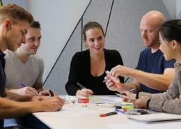 IDE group expanded its business to Greater Rotterdam – The Hague and is growing beyond expectations2