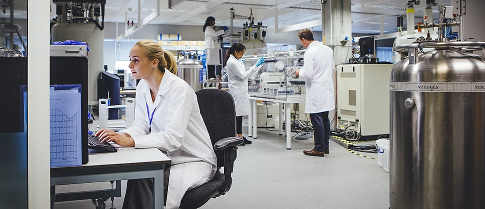 Life sciences in greater rotterdam the hague 980x450 1