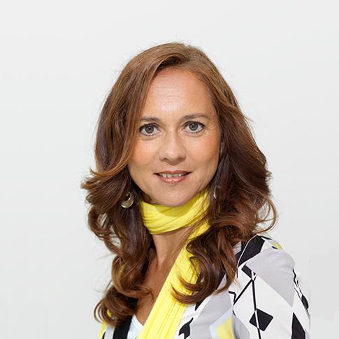 InnovationQuarter Jacqueline Schardijn web