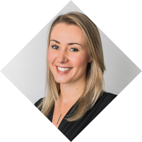 InnovationQuarter Lisa Pieters ruit
