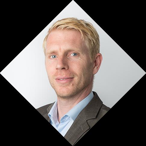 InnovationQuarter Martijn van Hoogenhuijze DEF