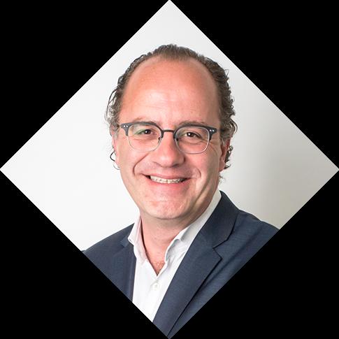 InnovationQuarter Rinke Zonneveld 004