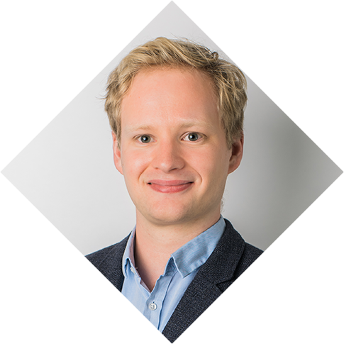 InnovationQuarter Samuel Struijker Boudier ruit