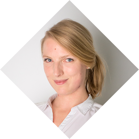 InnovationQuarter Suzanne Kroeze 001