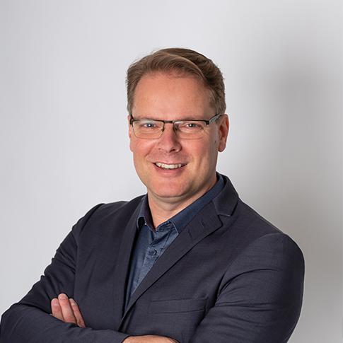InnovationQuarter Niels Krol ruit21
